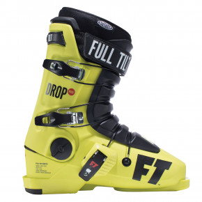 Go to the product Full Tilt Drop Kick yellow 2018/2019