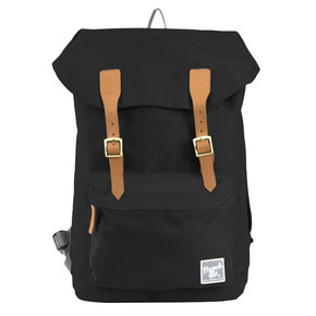 Go to the product Backpack G.ride Alfred black 2017/2018
