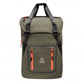 Go to the product Backpack G.ride Arthur kaki 2020/2021