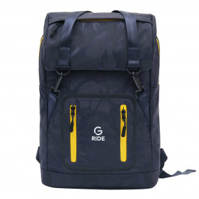 Go to the product Backpack G.ride Arthur navy 2020/2021