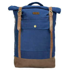 Go to the product Backpack G.ride Balthazar blue 2017/2018
