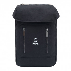 Go to the product Backpack G.ride Dune black essential 2020/2021