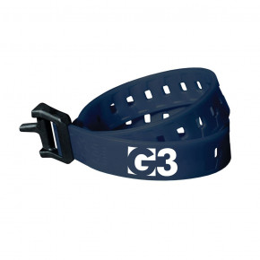 Go to the product G3 Tension Strap 500 grip blue 2018/2019