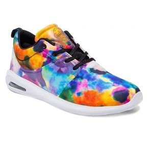 Go to the product Sneakers Globe Mahalo Lyte colour bomb 2016