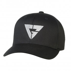 Go to the product Cap Gravity Icon black 2019/2020