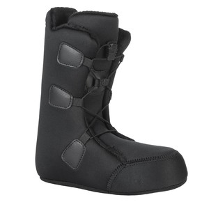 Go to the product Gravity Boot liners black