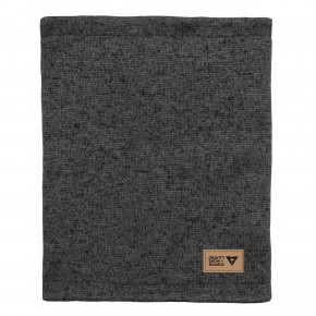 Go to the product Neck Warmer Gravity Raspa dark grey heather 2019/2020