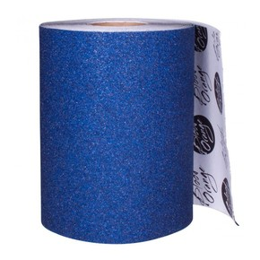 Go to the product Grip Blood Orange X-Coarse Grip Roll blue