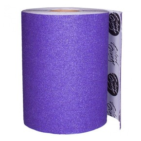 Go to the product Grip Blood Orange X-Coarse Grip Roll purple