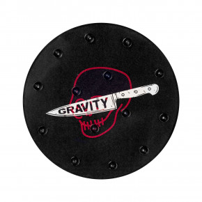 Go to the product Stomp Pad Gravity Bandit Mat black 2020/2021