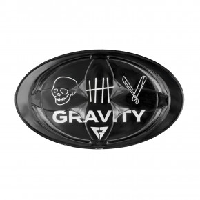 Go to the product Stomp Pad Gravity Contra Mat black 2020/2021