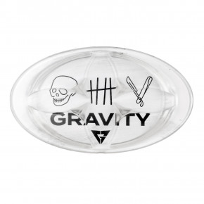 Go to the product Stomp Pad Gravity Contra Mat clear 2019/2020
