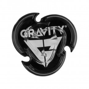 Go to the product Stomp Pad Gravity Icon Mat black 2017/2018