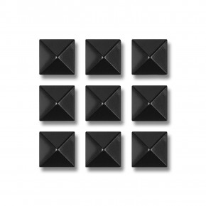 Go to the product Stomp Pad Gravity Pyramid Studs black 2020/2021
