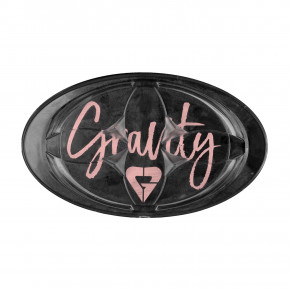 Go to the product Stomp Pad Gravity Sirene Mat black 2019/2020
