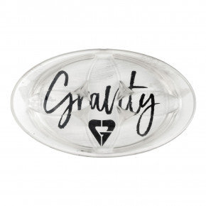 Go to the product Stomp Pad Gravity Sirene Mat clear 2019/2020