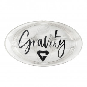 Go to the product Stomp Pad Gravity Sirene Mat clear 2020/2021