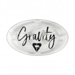 Go to the product Stomp Pad Gravity Sirene Mat clear 2018/2019
