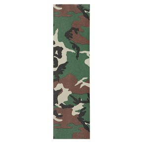 Go to the product Grip Jessup Pimp camouflage 2017