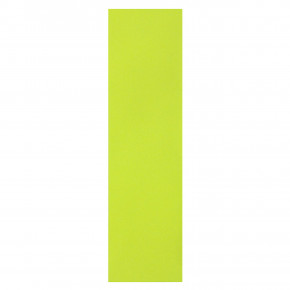 Go to the product Grip Jessup Pimp neon yellow