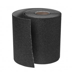 Go to the product Grip Paradox Coarse Roll black