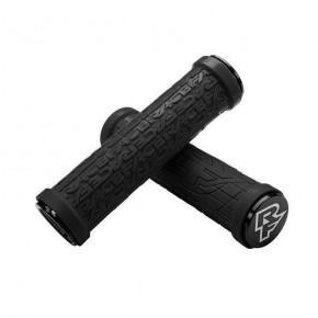 Go to the product Grips Race Face Grippler 33mm Lock On black 2020
