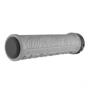 Go to the product Grips Race Face Half Nelson Single Lock On grey 2020