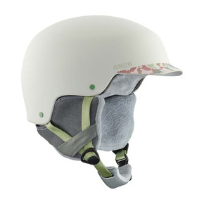 Go to the product Helmet Anon Aera like a boss 2017/2018