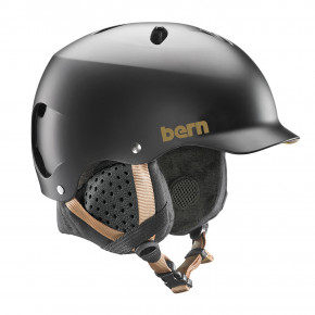 Go to the product Helmet Bern Lenox 2020/2021