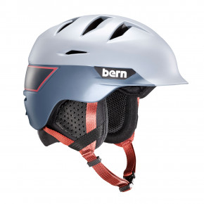 Go to the product Helmet Bern Rollins 2018/2019