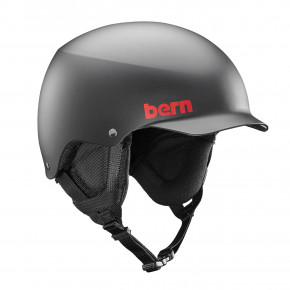 Go to the product Helmet Bern Team Baker 2018/2019