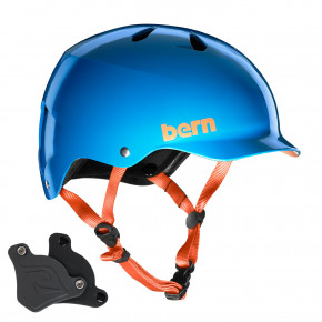 Go to the product Helmet Bern Watts H2O 2019