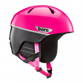 Go to the product Helmet Bern Weston Jr 2019/2020