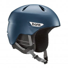 Go to the product Helmet Bern Weston matte muted teal 2020/2021