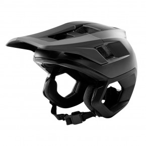 Go to the product Helmet Fox Dropframe black 2019