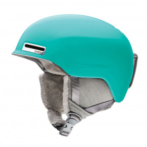 Go to the product Helmet Smith Allure matte opal 2018/2019