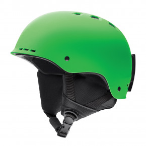 Go to the product Helmet Smith Holt 2 matte reactor 2017/2018