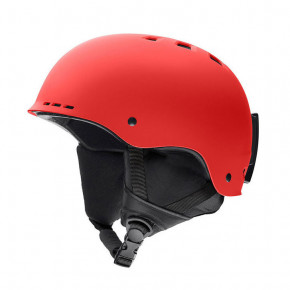 Go to the product Helmet Smith Holt 2 matte rise 2019/2020