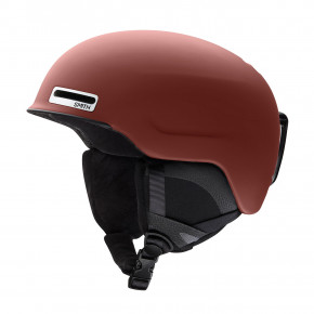Go to the product Helmet Smith Maze matte oxide 2018/2019