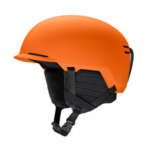 Przejść do produktu Kask Smith Scout Jr. matte matte halo 2019/2020