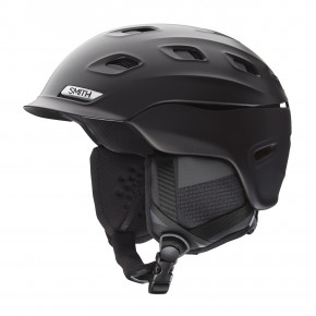 Go to the product Helmet Smith Vantage matte black 2017/2018