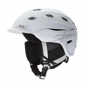 Go to the product Helmet Smith Vantage matte white 2020/2021