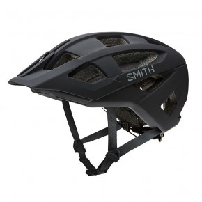 Go to the product Helmet Smith Venture matte black 2019