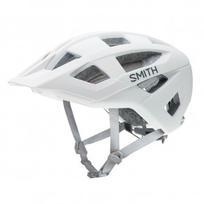 Go to the product Helmet Smith Venture matte white 2019