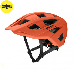 Go to the product Helmet Smith Venture Mips matte red rock 2020