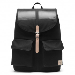 Go to the product Backpack Herschel Dawson Large black 2019