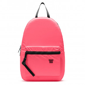 Go to the product Shoulder Bag Herschel HS6 neon pink/black 2020