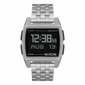 Go to the product Watch Nixon Base black 2018