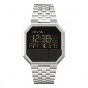 Go to the product Watch Nixon Re-Run 2018