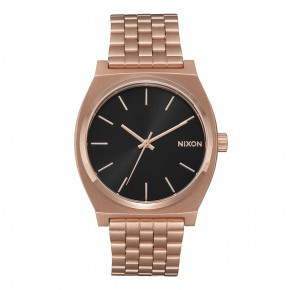 Go to the product Watch Nixon Time Teller all rose gold/black sunray 2019